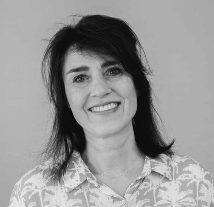 Anneke Meiners (Opstellingenwerk)
