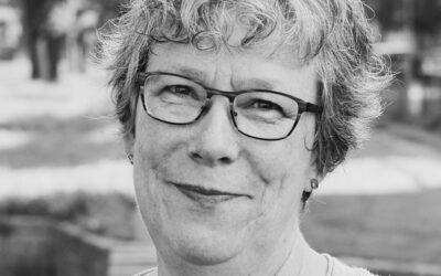 Erna Jans (Ontmoeting op de Grens)
