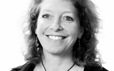 Ilona Walraven (ilonawalraven.nl)