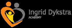 Ingrid Dykstra Academy